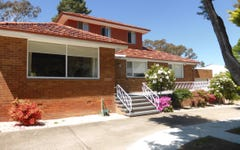 99 Blamey Crescent, Campbell ACT