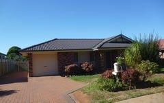 76 Sheraton Rd, Dubbo NSW
