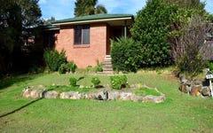 55 Chelmsford Drive, Metford NSW