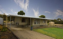 36 Stirlingwell Road, Peake SA