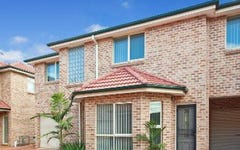 3/180 Newbridge Rd, Moorebank NSW
