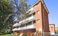 16/32-34 Victoria Street, Burwood NSW