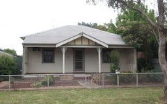 115 Thompson Street, Cootamundra NSW