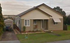 172 MAITLAND ROAD, Sandgate NSW