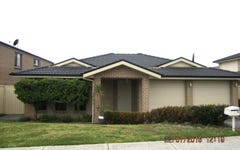 94 Conrad Road, Kellyville Ridge NSW