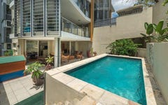 4/133-137 Dornoch Terrace, Highgate Hill QLD