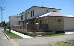 30A Rawson Street, Mayfield NSW