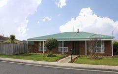 10 Blackwood Drive, Perth TAS
