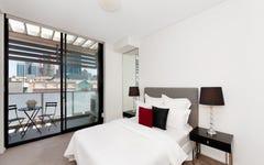 503/36 Bertram Street, Chatswood NSW