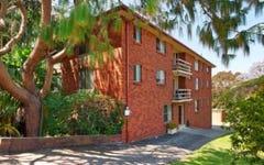 1/69 BEACONSFIELD STREET, Newport NSW