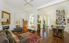 3 Dillon Street, Paddington NSW