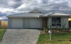 1/4 Parsons Street, Collingwood Park QLD