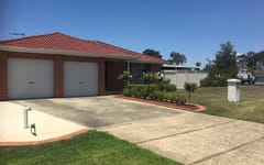 25 SHANNON PLACE, Kearns NSW