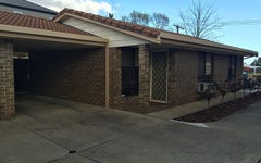 1/64 Aveland Avenue, Payneham South SA