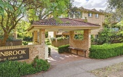 26/9-11 Linda Street, Hornsby NSW
