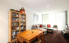 E2.02/599 Pacific Highway, St Leonards NSW