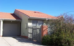 9 D'Hage Court, Melba ACT