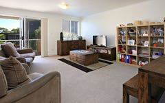 4/4 Campbell Parade, Manly Vale NSW