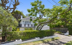 8 Girilang Avenue, Vaucluse NSW