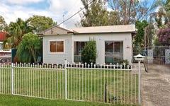 64 Frank Street, Mount Druitt NSW
