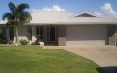 19 Yardley Court, Bowen QLD