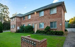 5/52 Hopetoun Street, Oak Flats NSW