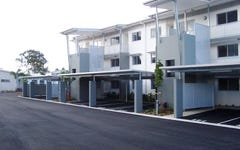 522/25 Chancellor Village Blvd, Sippy Downs QLD