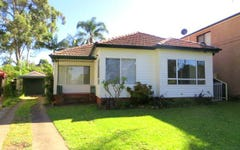 19 Patrick Street, Roselands NSW