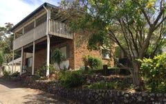115 Tallean Road, Nelson Bay NSW
