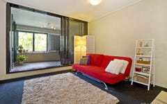 B7xx/444 Harris Street, Ultimo NSW