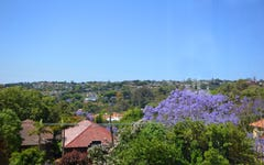 1/213 Edgecliff Road, Woollahra NSW
