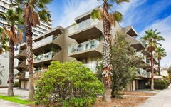 10/340 Beaconsfield Parade, St Kilda West VIC