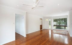 4 Grevillea Crescent, Hornsby Heights NSW