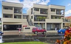 4/18-20 Enid Street, Tweed Heads NSW