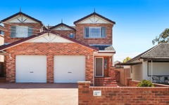 18 Burley Road, Padstow NSW