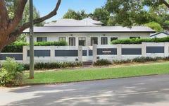 1/23 Margaret Street, East Toowoomba QLD