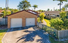 1/112 Oxley Drive, Paradise Point QLD