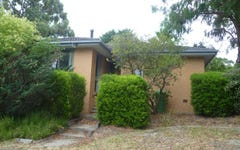 Address available on request, Woori Yallock VIC
