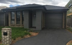 73 Limestone Road, Box Hill NSW