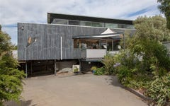 442 Clifton Beach Road, Clifton Beach TAS