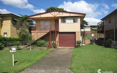 23 Arnold Street, Holland Park West QLD