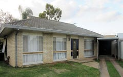 2811 Fourteenth Street, Irymple VIC