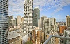 358/298 Sussex Street, Sydney NSW