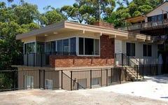 3/22 Grosvenor Road, Terrigal NSW