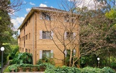 5/77 Helen Street, Lane Cove NSW