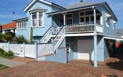 120 Shorncliffe Parade, Shorncliffe QLD