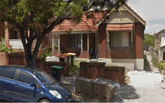 Address available on request, Tempe NSW