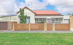302 Nicholson Street, Ballarat VIC