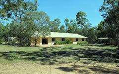 225 WILLS RD, Coominya QLD