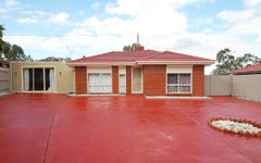34 Mitchell Crescent, Meadow Heights VIC